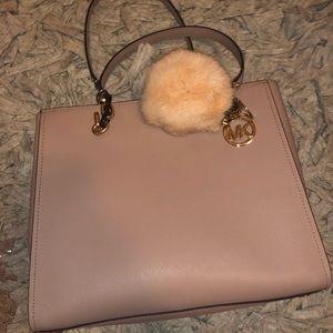 Michael Kor's purse